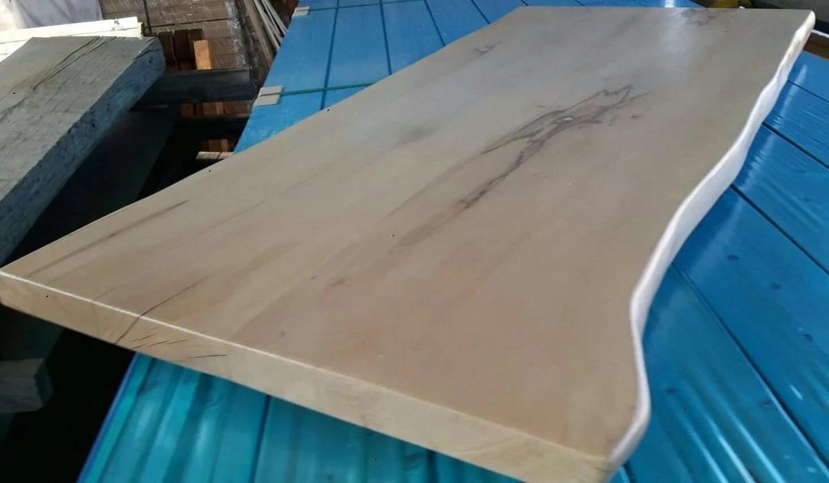 legno di faggio
