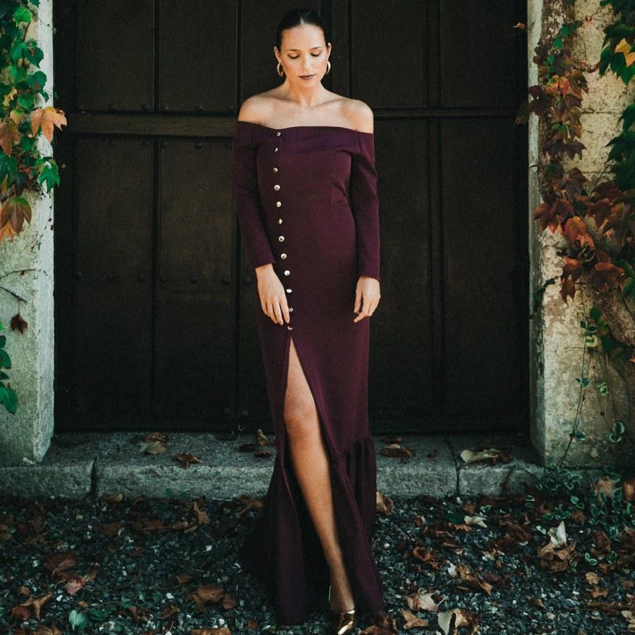 Vestido_Gabrielle_3