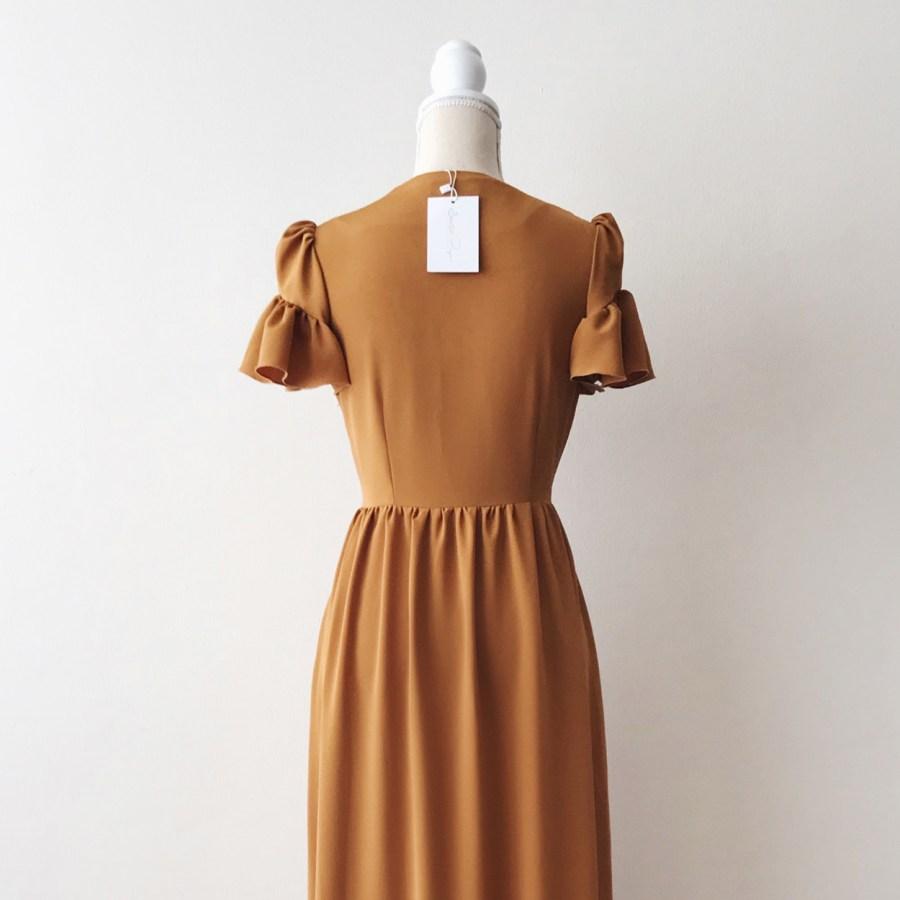 vestido-rocio-ocre-1
