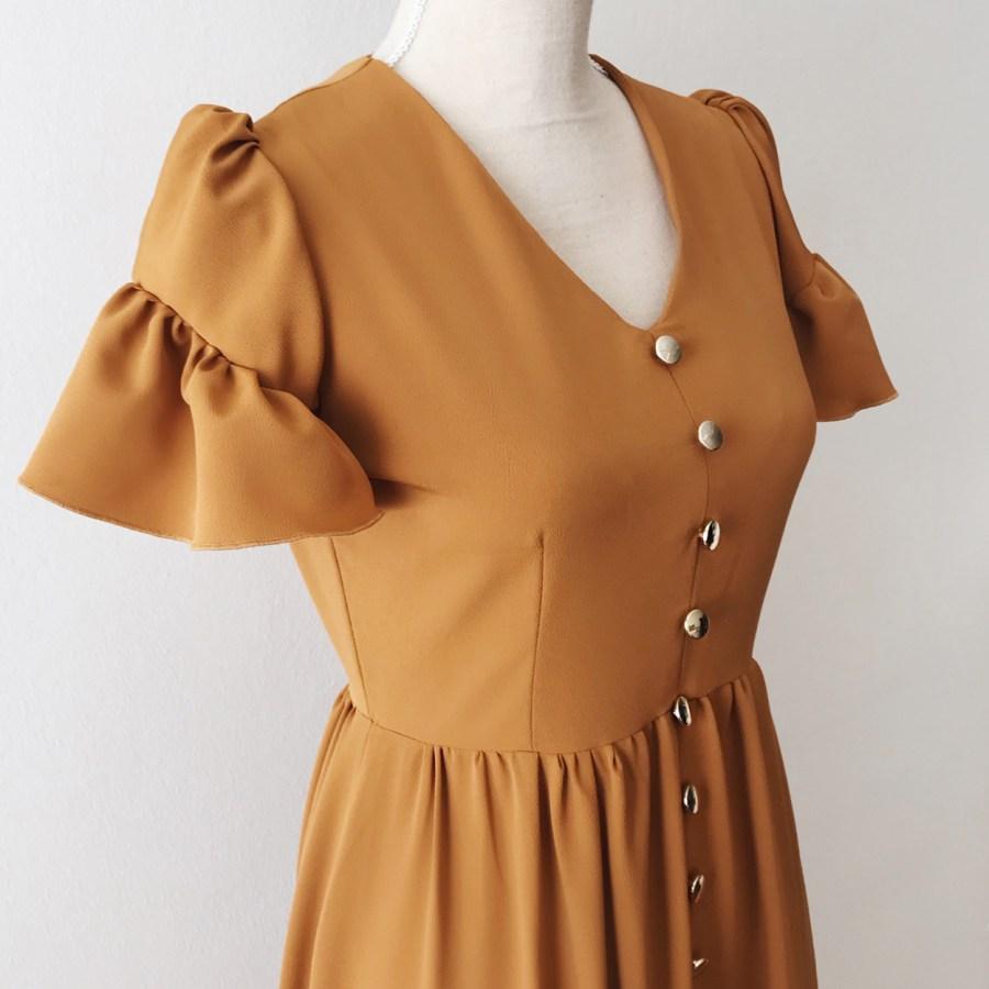 vestido-rocio-ocre-5