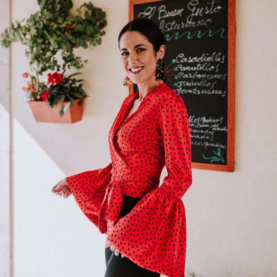 blusa-magnolia-rojo-andalucia-4