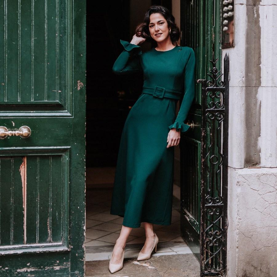 vestido-dalia-verde-botella-7