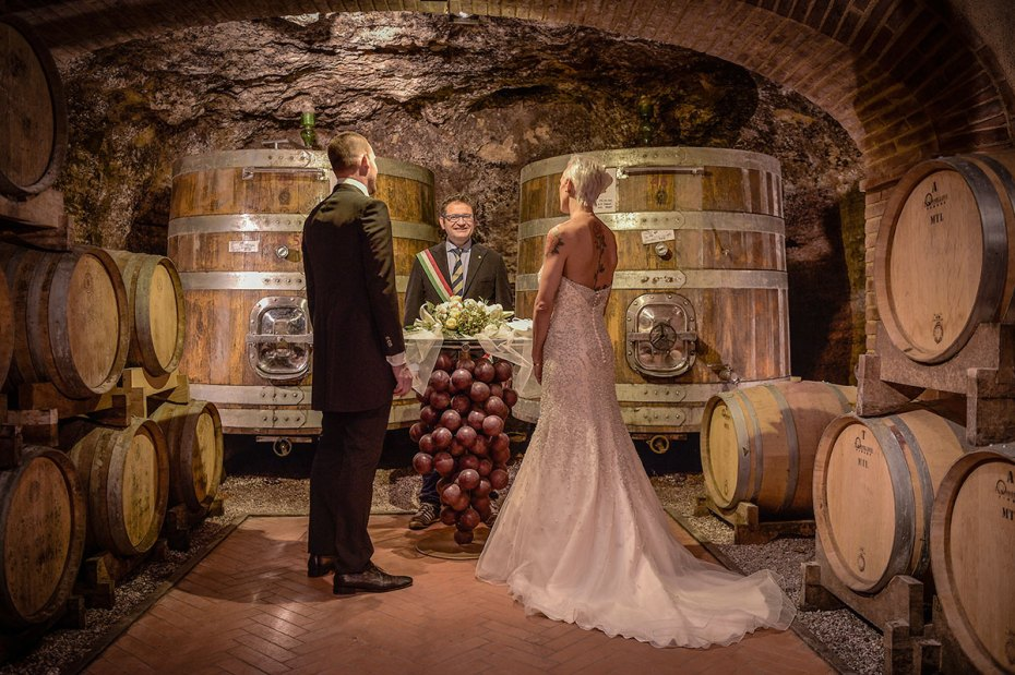 Matrimoni Civili Toscana : Matrimoni fattoria sant appiano
