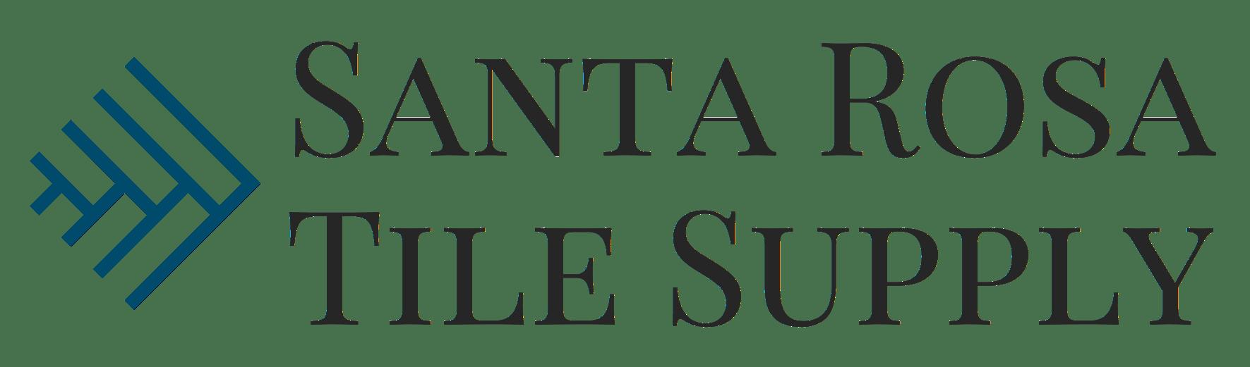 www santarosatile com