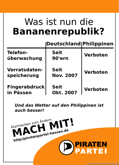 https://i1.wp.com/www.santas-little-helper.de/wlw/BananenrepublikDeutschland_1192B/image.png