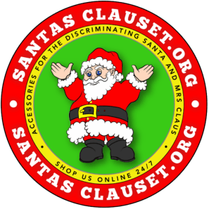 cropped-SantasClauset-logo-1.png