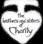 148_Brothers_and_Sisters_of_Charity_logo