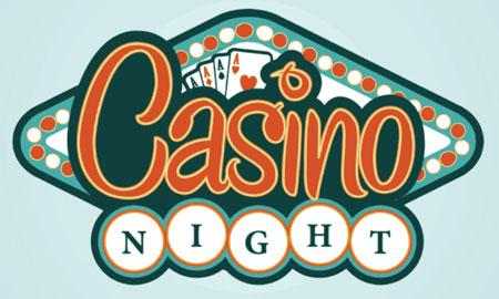 Buy Tickets for Casino Night 6/15/2018