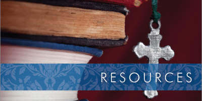 RESOURCE PACKET: WORSHIP AID