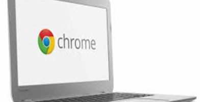 Assistance Needed:  Chromebooks for our Academy Students