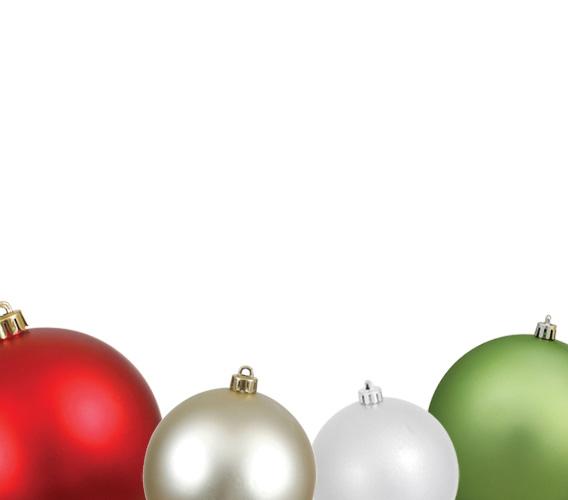 christmas ornaments # 21