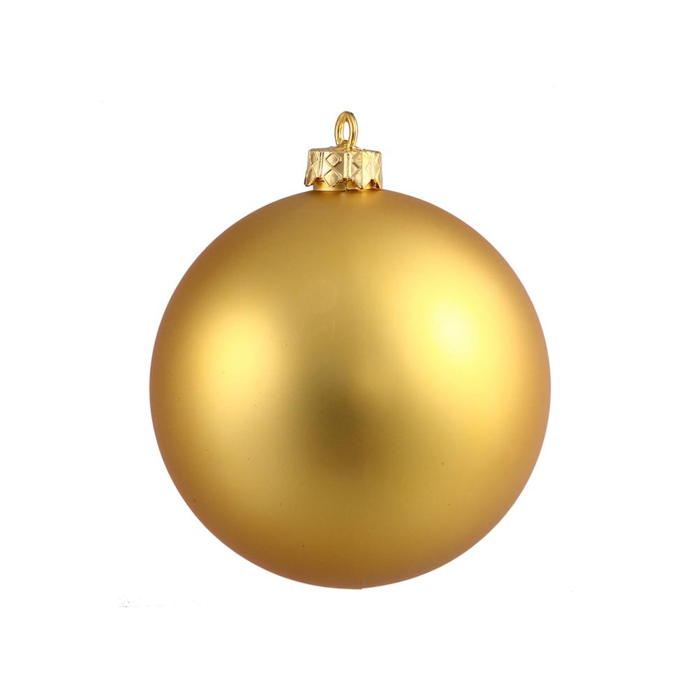 Home Accessories Ornaments