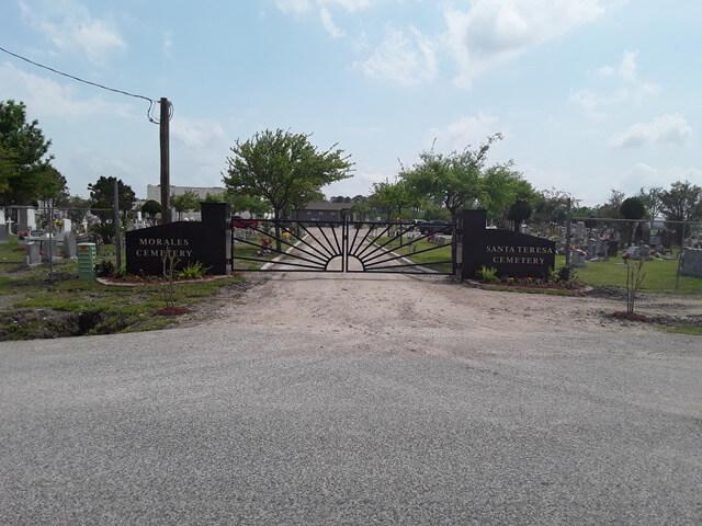 stc_gate