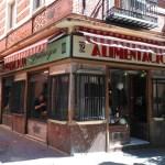 Madrid_2_014