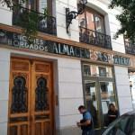 Madrid_2_020