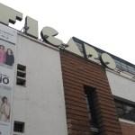 Madrid_2_023