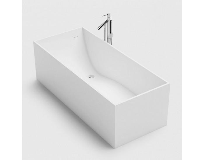 baignoire ilot s170