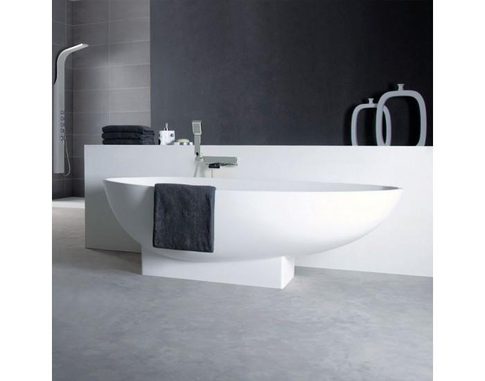 baignoire ilot s181