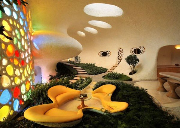 nautilus-house-by-javier-senosiain-the-design-inspired-by-sea-10
