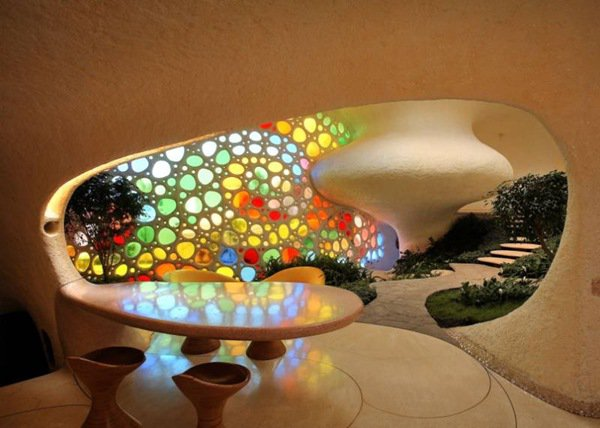 nautilus-house-by-javier-senosiain-the-design-inspired-by-sea-20