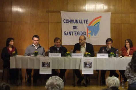 2012-02-02-table-ronde-le-don-une-rencontre