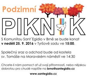 zvadlo-na-piknik_podzimni_b