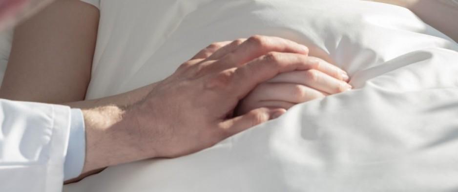 Cancer de l'enfant : le nombre de cas augmente de 13% selon l'OMS