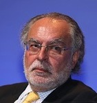 Edouard Couty, médiateur national pour l'amélioration de la qualité de vie au travail des professionnels de santé