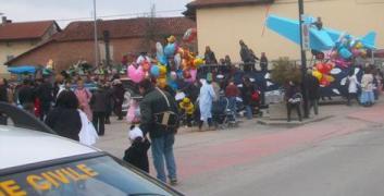 Carnevale-2012