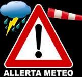 allerta_meteo_logo