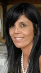 Mirella Falchi Agente Immobiliare San Teodoro