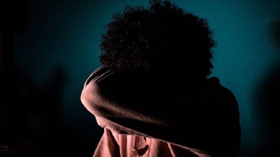 Comment débarrasser votre maison des mauvais esprits et des attaques spirituelles
