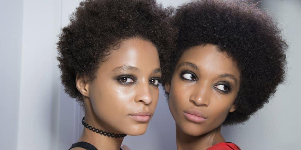 Remèdes à la maison pour la perte de cheveux chez les femmes noires