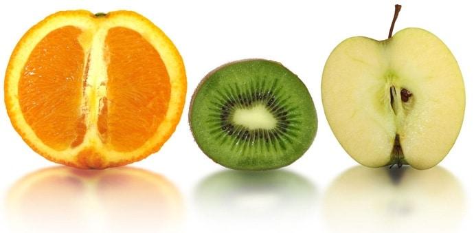 Régime alimentaire pour guérir le cancer de la gorge naturellement