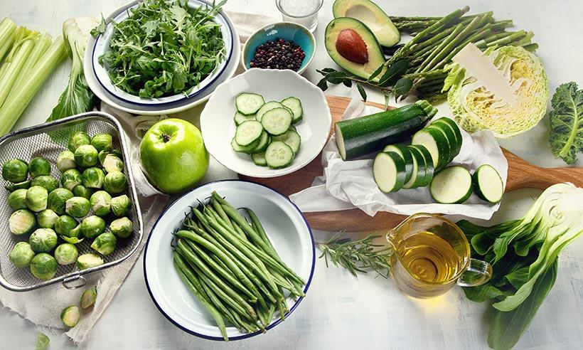 10 avantages pour la santé des régimes faibles en glucides et cétogènes