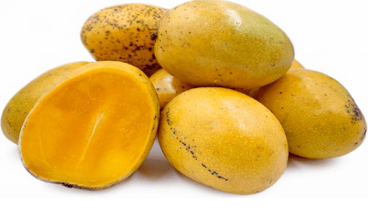10 maladies que la mangue peut traiter dans le corps humain – Voici le roi des fruits