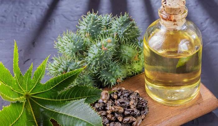 Comment utiliser l'huile de ricin pour soigner naturellement l'endométriose à la maison