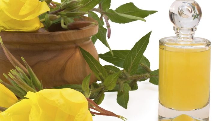 Comment l'huile d'onagre peut-elle vous aider à guérir de l'endométriose?