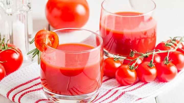 Les tomates comme remède naturel contre le cancer