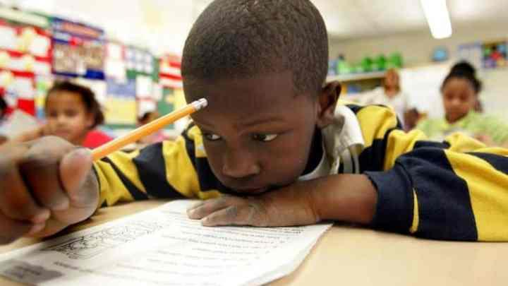 5 façons d'inciter votre enfant à étudier