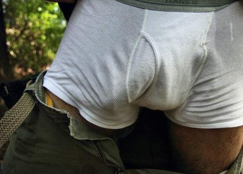 Comment obtenir un plus gros pénis: trois façons simples d'augmenter votre taille sans chirurgie