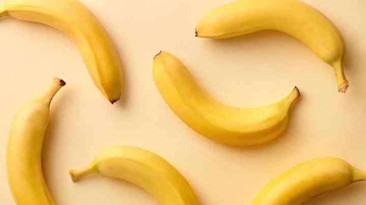 Ces fruits pourraient soulager la constipation, la douleur et agir comme laxatif naturel