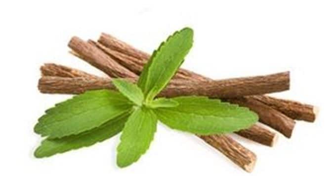 26 Remèdes à base de plantes pour la rougeole