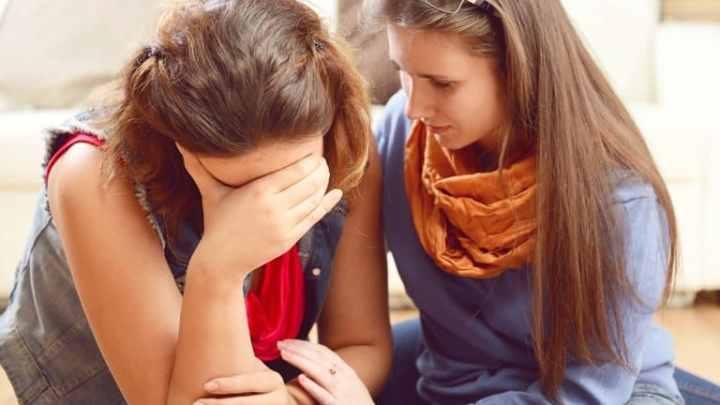 Nouvelles façons de soutenir une personne souffrant de dépression