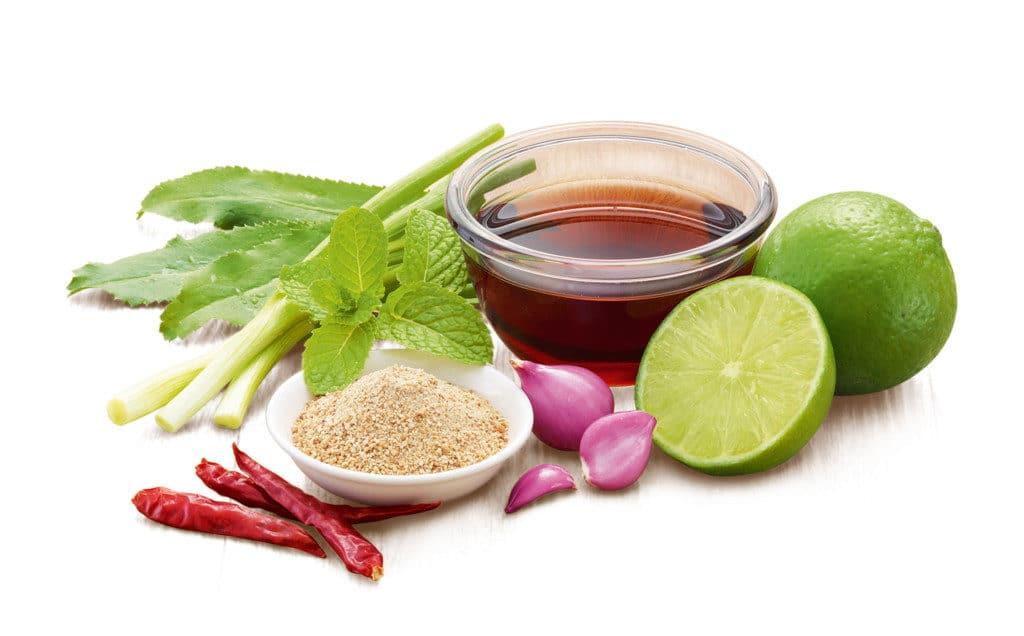 26 remèdes naturels éprouvés pour se débarrasser des allergies