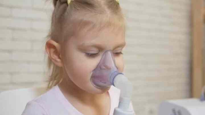 Comment Faire face à l'asthme et aux allergies chez les enfants