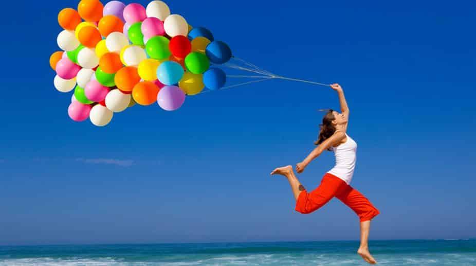 Comment vivre une vie saine en changeant ses habitudes
