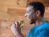 3 erreurs alimentaires à éviter avant qu'il ne soit trop tard