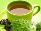 Avantages et effets secondaires du thé de corossol