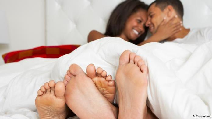 Exercices qui augmentent la libido chez l'homme